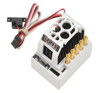 Tekin RX8 GEN3 1/8 Competition Brushless ESC