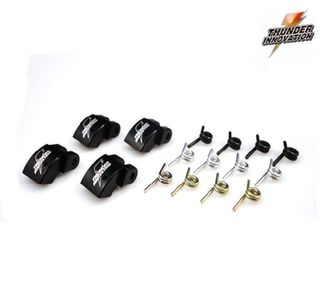Thunder Innovations Pro One Clutch Shoe Set
