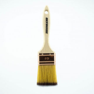 ULTIMATE RACING CLEANING BRUSH 50MM