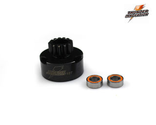 Thunder Innovations Ultimate Flow 13T Clutch Bell