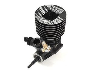 Picco Nitro Engines now available!