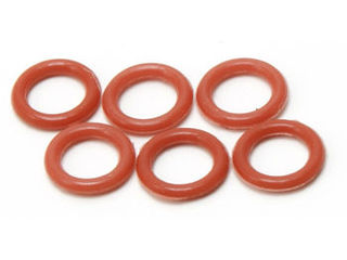 THE JQRacing Diff O-Ring