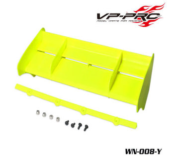 VP Pro Wing - Yellow