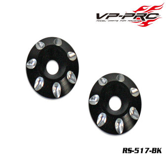 VP Pro 1/10 Wing Washer