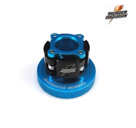 Thunder Innovations ProOne Clutch Light 32mm Black