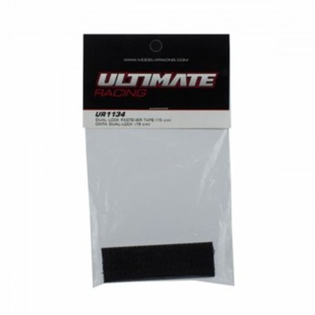 ULTIMATE DUAL LOCK FASTENER TAPE (15 cm)