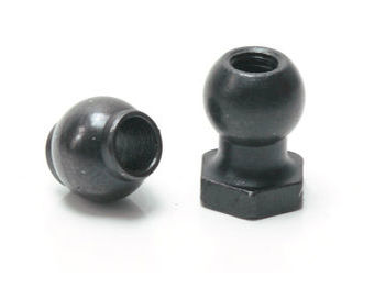 THE JQRacing 6mm Balls for Steering Link
