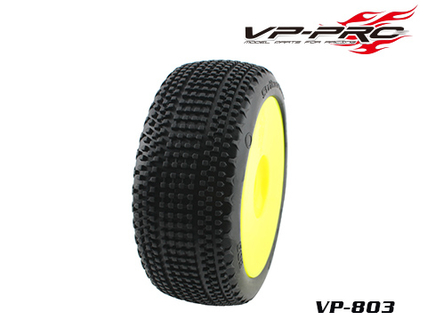 VP Pro Striker 803 V2 NEW