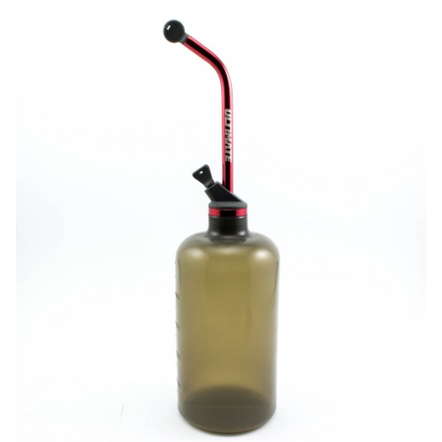 ULTIMATE PRO FUEL BOTTLE w/ ALUMINUM NECK (500cc)